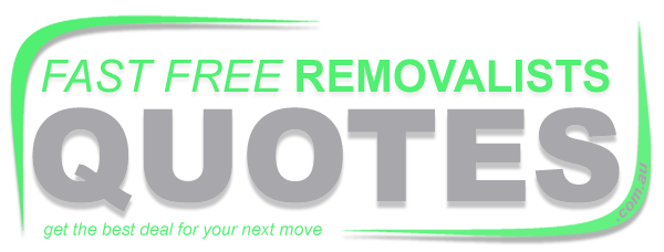 Fast Free Removalists Quotes