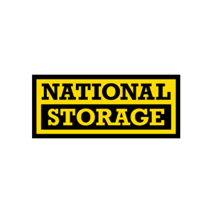 Fast Free Removalists Quotes National Storage